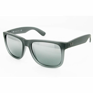 Ray-Ban Sunglasses RB4165 852/88