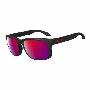 Oakley Sunglasses Oo9102-36 55mm