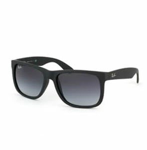 Ray-Ban Sunglasses RB4165 601/8G 54